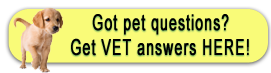 Gentle Vet Animal Hospital - Green Bay, WI offers the VIN Client Information Library